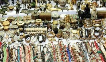 Handicrafts Tours